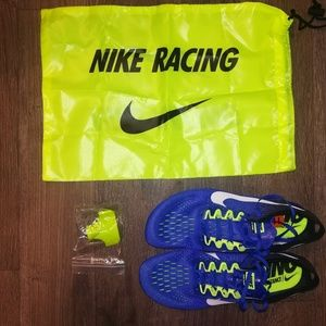 Nike Zoom Victory 3 Distance Racing